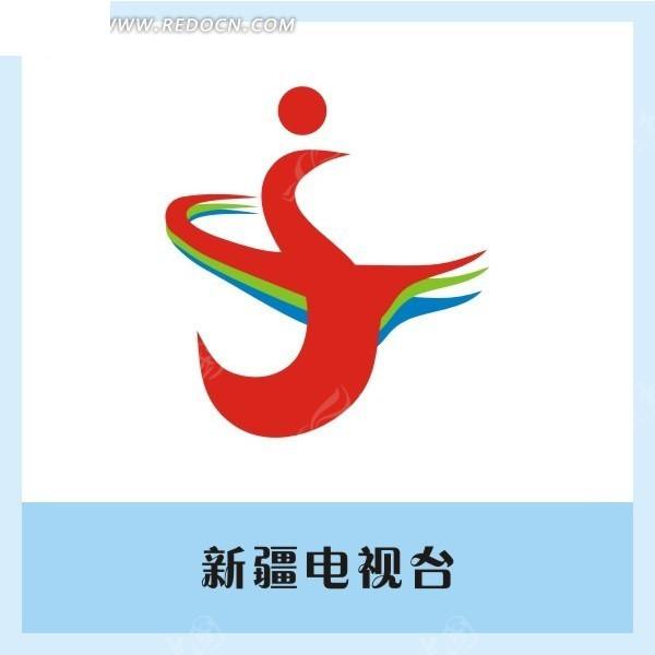 新疆微生活信息图标_