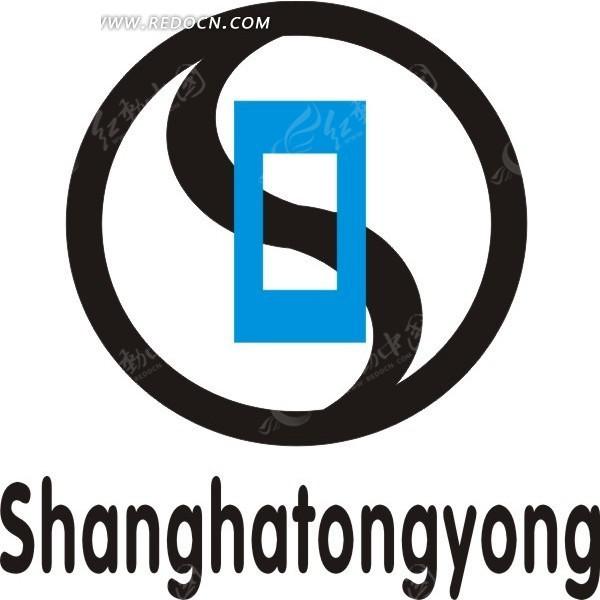 上海通用汽车标志图片