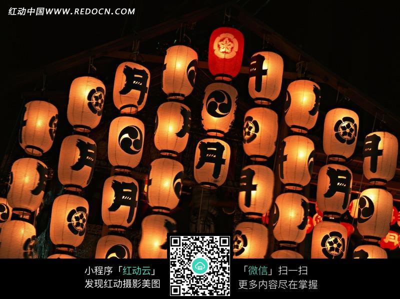 日本性祭祀_日本点灯祭祀图片