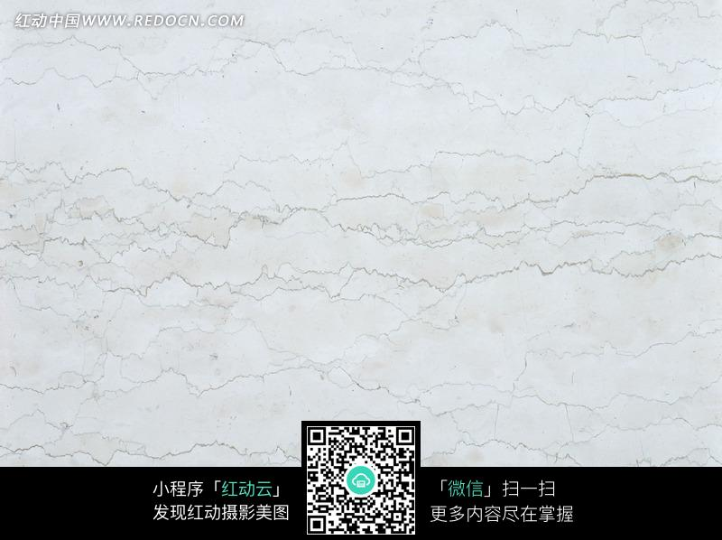带有裂痕的白色石灰墙图片免费下载 编号1153757 红动网