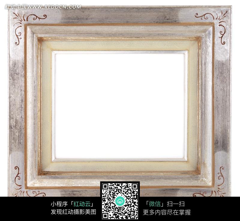 角花装饰欧式边框图片