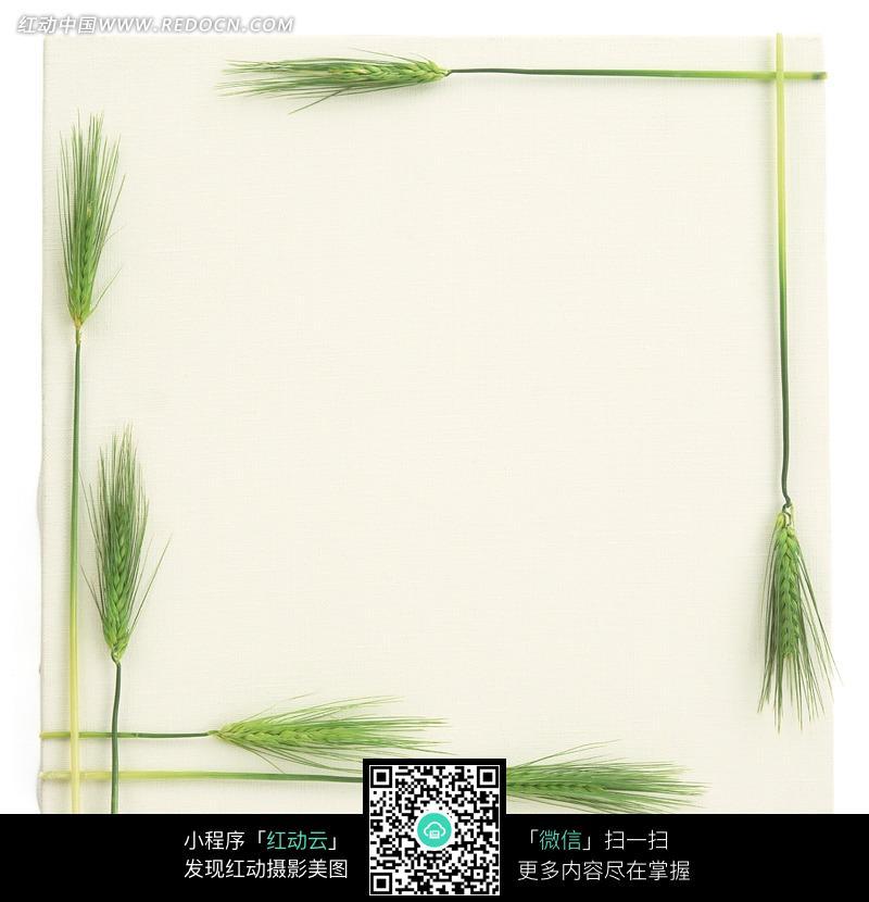 ppt 背景 背景图片 边框 模板 设计 相框 800_830图片