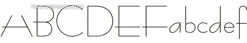 电路 电路图 电子 设计图 原理图 800_172