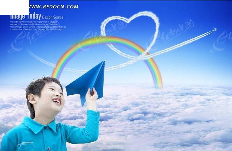 儿童坐飞机需要买票吗