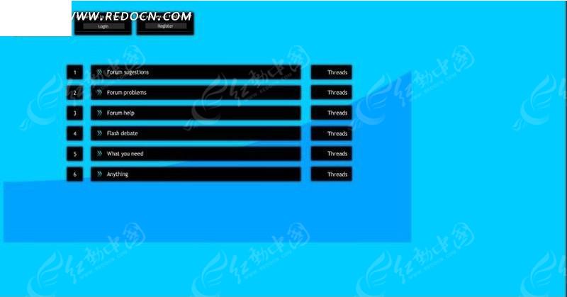 thinkphp企业网站源码邮件(thinkphp网站源码) (https://www.oilcn.net.cn/) 网站运营 第5张