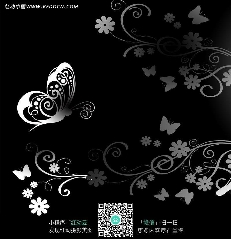 客厅现代装饰画无框画三联画黑白人物壁画抽象挂画卧室床头画墙画;;