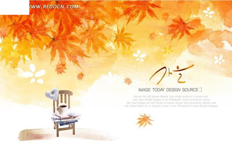 红动网提供背景素材精美素材免费下载,您当前访问素材主题是秋天枫叶图片