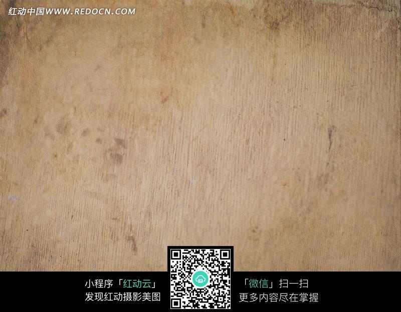 暗黄色石灰墙面纹理图片