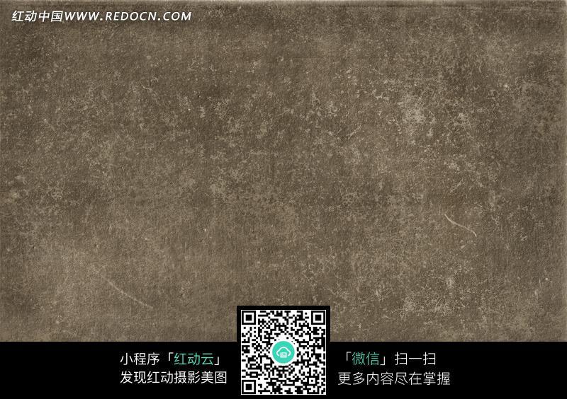 纹理砂墙画布泛;