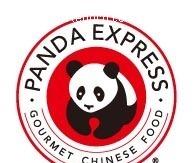 pandaexpress熊猫腊肉LOGO-快餐|LOGO|图标标志蒸之前要泡吗图片