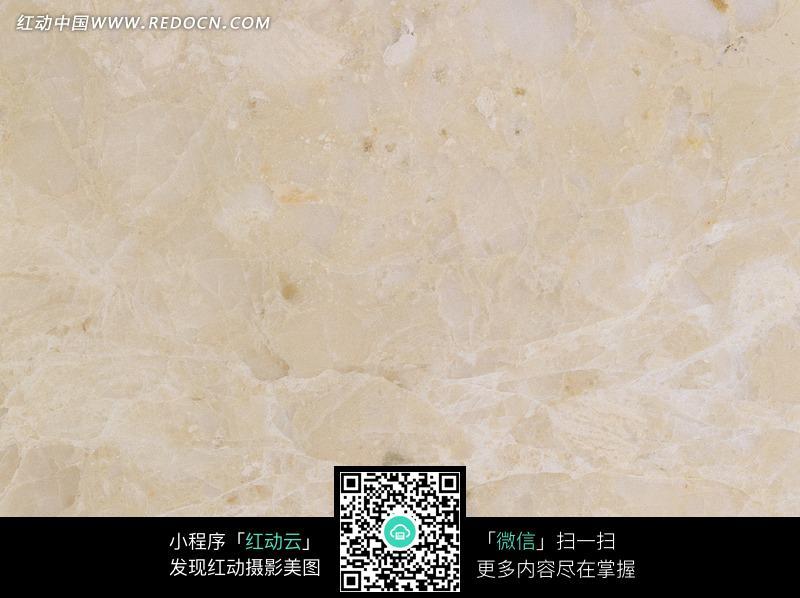 米色大理石纹理材质贴图图片