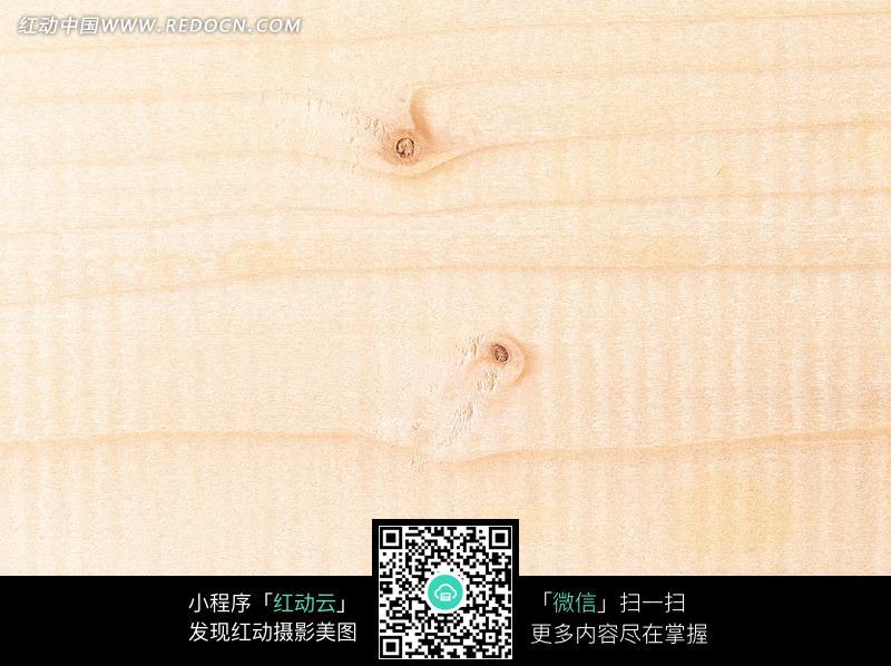 实木地板纹理图片素材