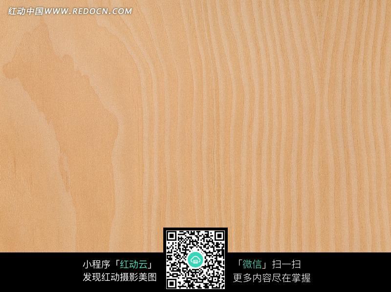 实木地板木纹纹理图片素材图片