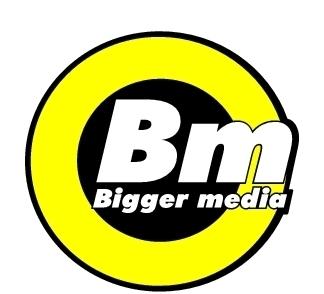 logo logo 标识 标志 设计 图标 324_324