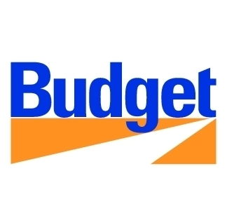 Budget标志矢量素材EPS免费下载 红动网