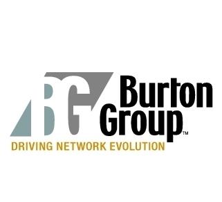 ?BG???_burton group bg 矢量标志设计
