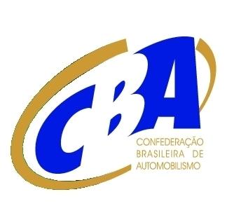 Cba标志设计矢量EPS素材免费下载 编号1314017 红动网