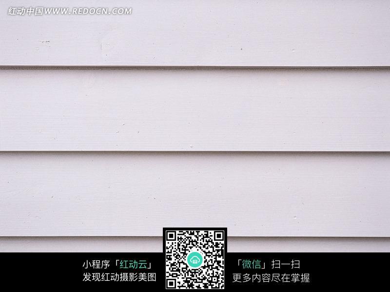 白色木板 木板 木材  背景素材