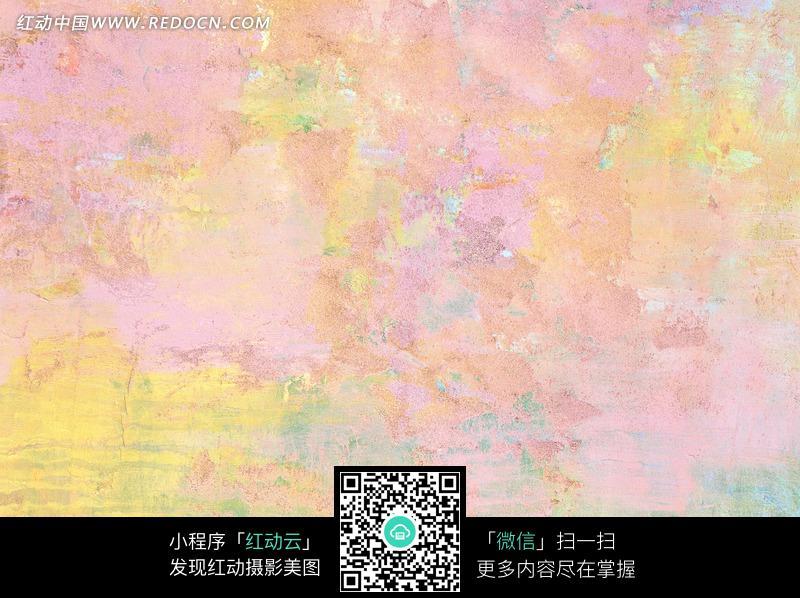 ... 素材 539 浅 粉 iphone 壁纸 高清 背景 背景 壁纸 1440 900