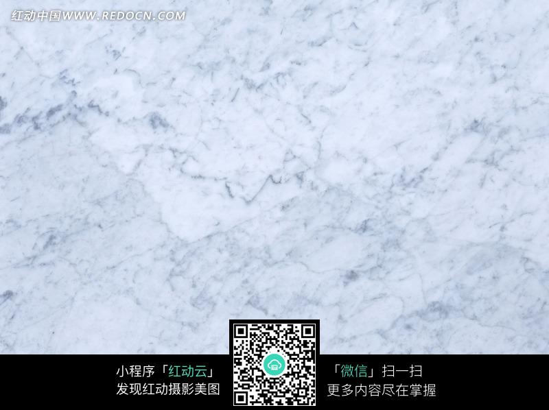 灰白色大理石纹路背景