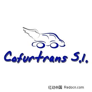 l.标志logo设计图片