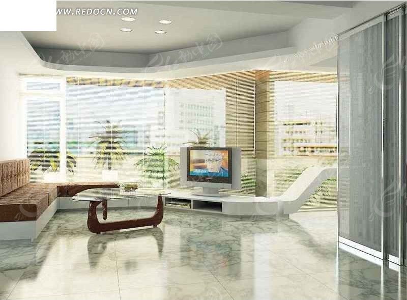 室内设计3d效果图图片高清图片