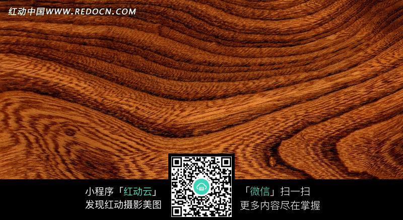 木头纹理 木纹