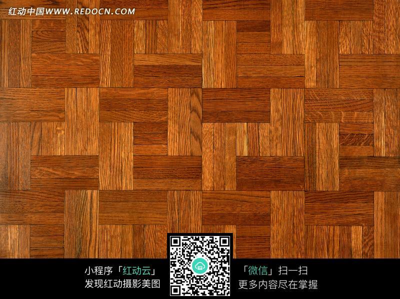 方形欧式地板贴图