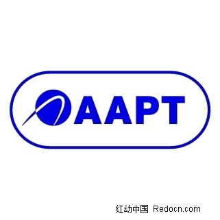 aapt__79684英文标志
