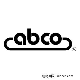 abco__47252英文标志