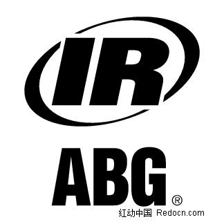 abg英文标志