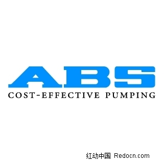 abs__73012英文标志