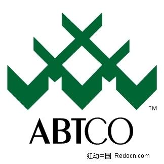 abtco英文标志