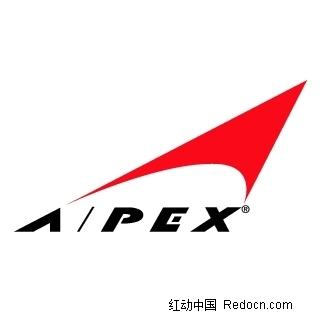 apexanalytix英文标志