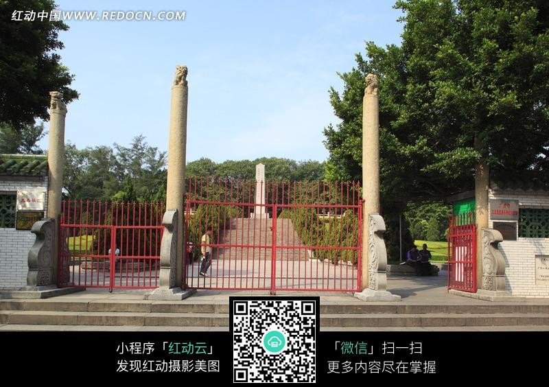 广州火车站到黄花岗_广州黄花岗烈士陵园