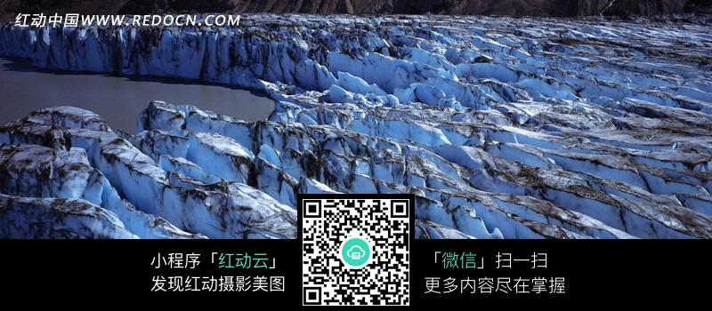 免费素材 图片素材 自然风光 自然风景 奇怪蓝石
