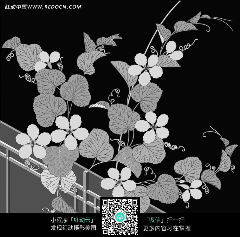 diy手绘鞋图片素材_手绘