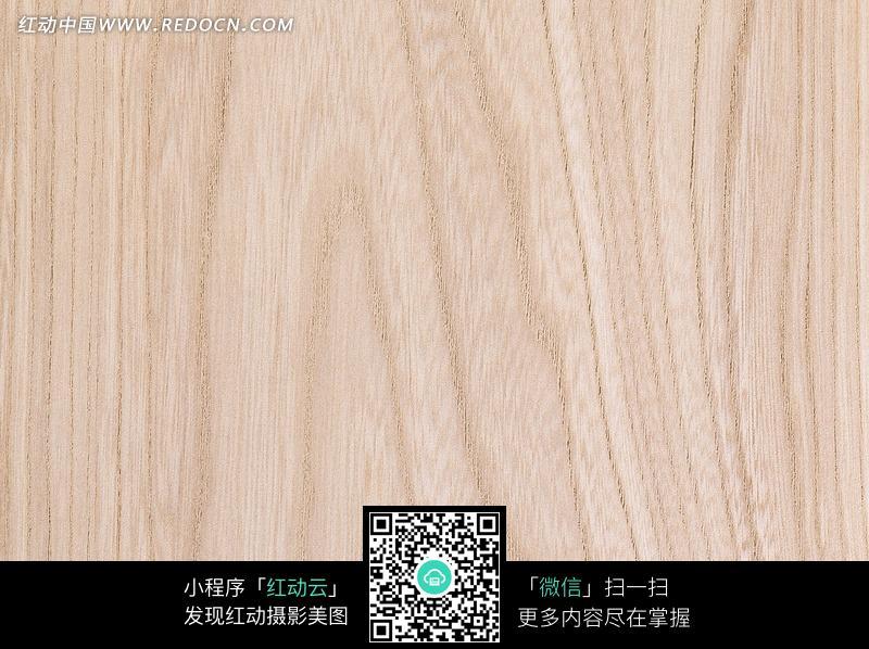 灰色水波状木纹; 关键词:木板木头木地板木材木质木纹理纹路材质