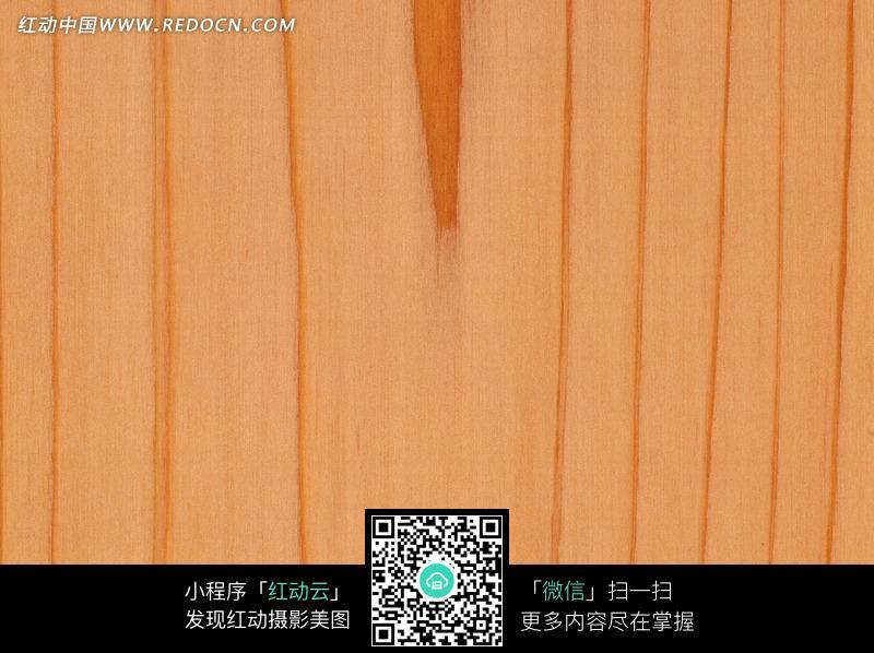 木板纹路摄影图图片_底纹背景图片