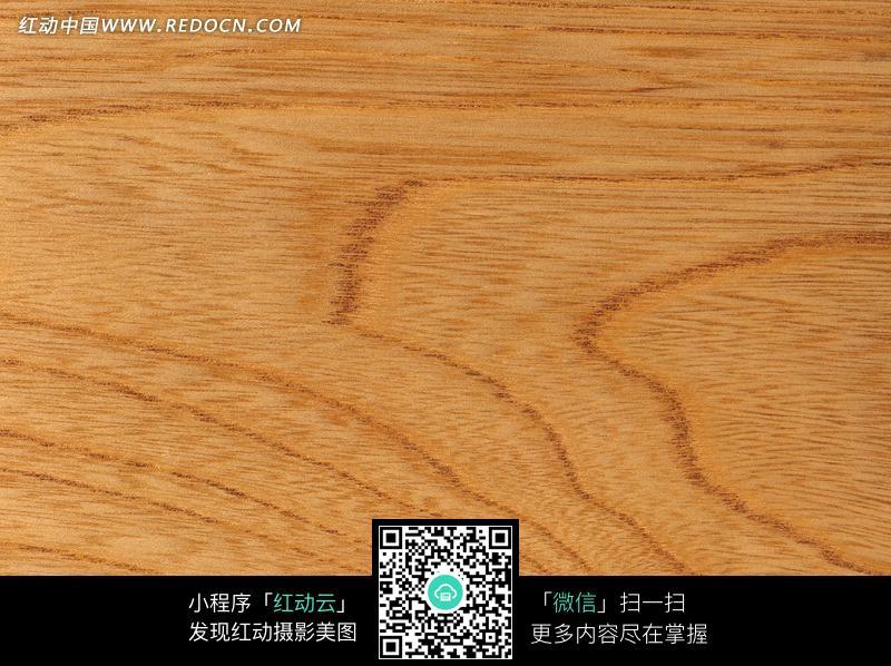 漂亮的木板纹路纹理图片