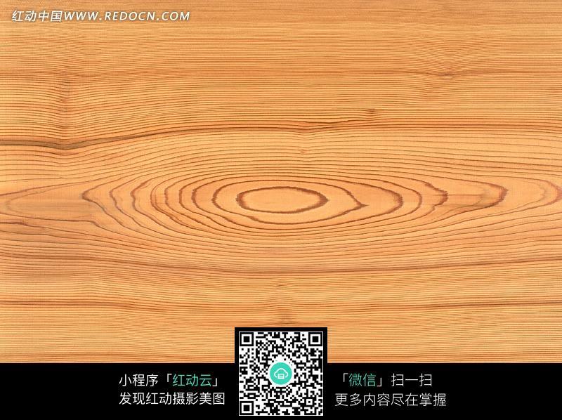 木质地板纹理摄影图图片图片