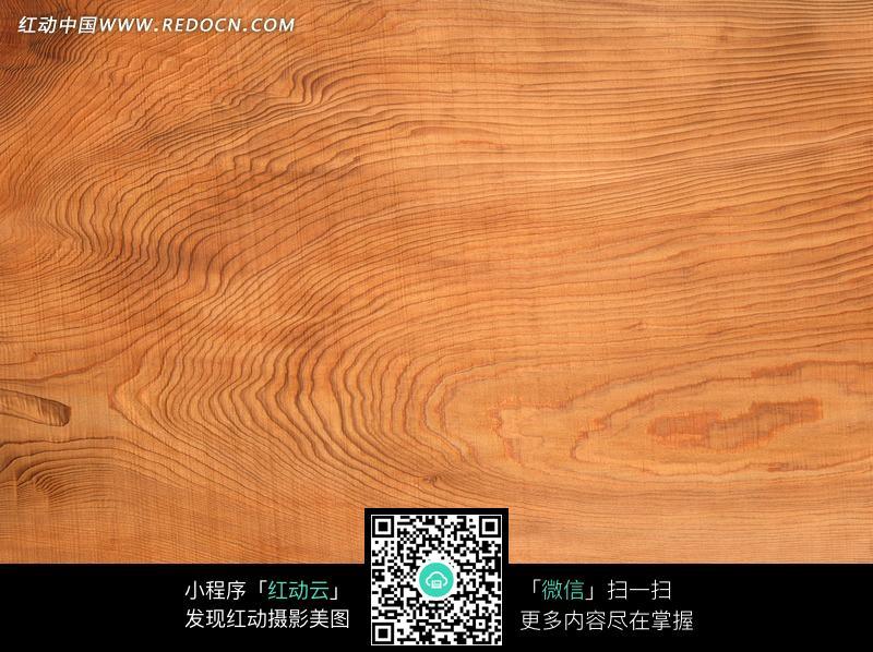 木板纹理图片_底纹背景图片