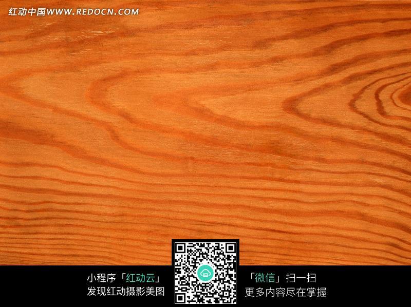 木材纹理背景素材图片素材图片