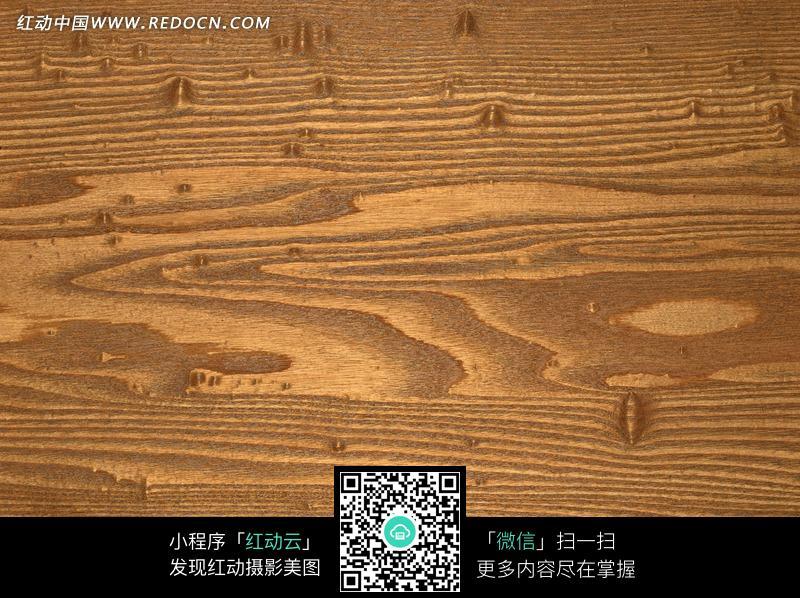 实木地板木质纹路摄特写图图片