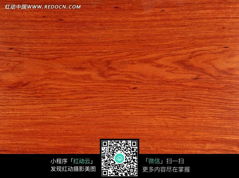 实木木制地板木质纹理高清特写图图片