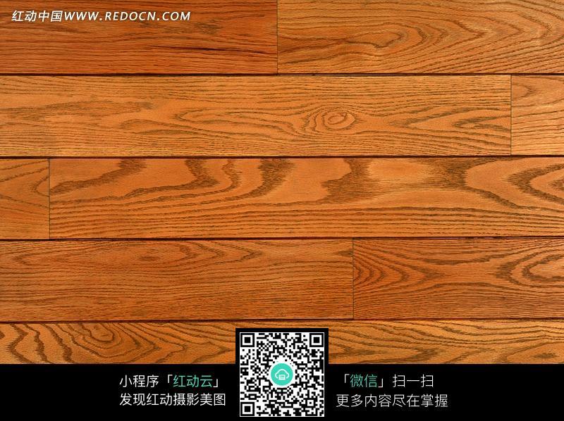 木板原木材质纹路