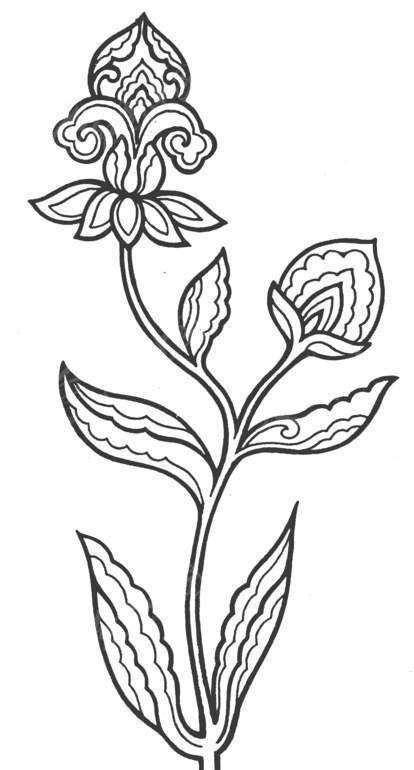 传统纹样 文化艺术 传统文化 矢量图库 传统图案 图案设计 ai矢量素材