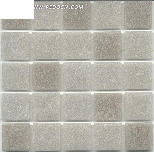 3d材质贴图 瓷砖 马赛克016