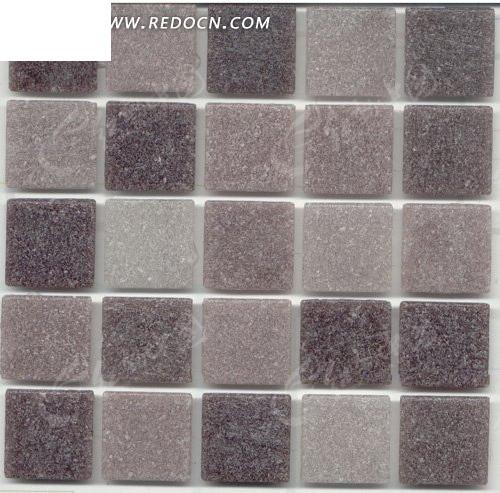 3d材质贴图 瓷砖 马赛克017