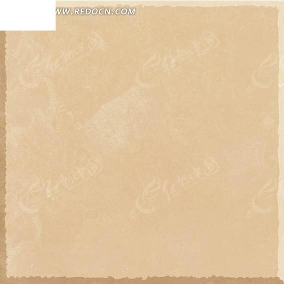 3d材质贴图 瓷砖